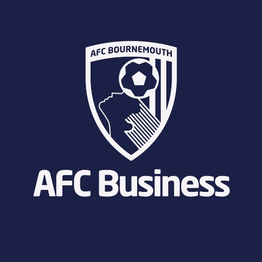 AFC Business