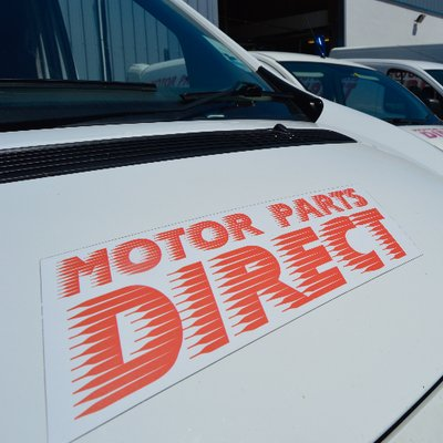 Motor Parts Direct On Twitter Draper Expert Large Insert Bearing