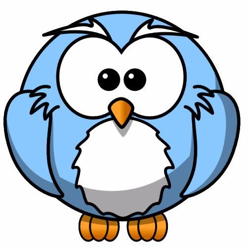 otroci.org (@otrociorg) | Twitter