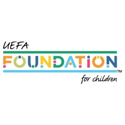 @UEFA_Foundation