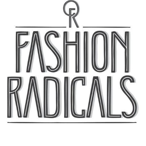 @fashionradicals