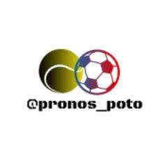 Pronos_poto