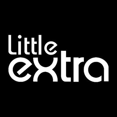 Little extra ( Little extra)   Twitter 6066fa957b8a