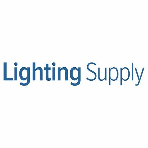 @LightingSupply1