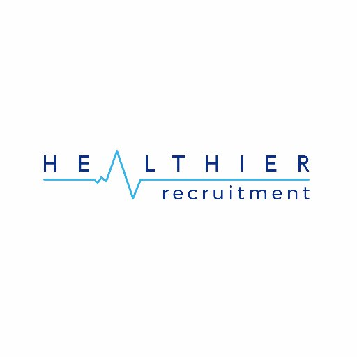 HealthierRecruitment