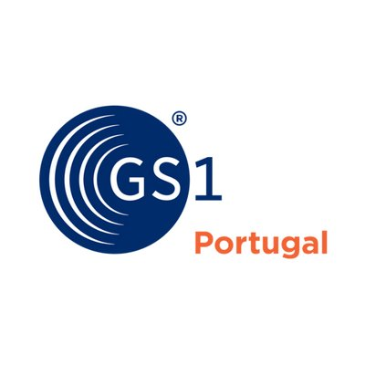 @GS1Portugal