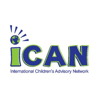iCAN-research