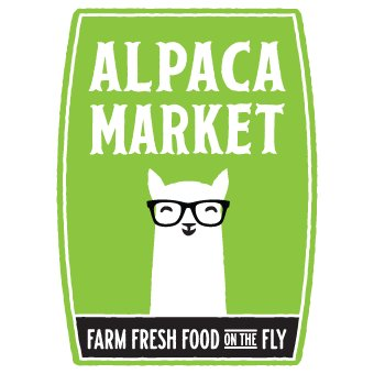 Alpaca Market on Twitter: