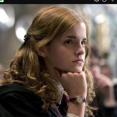 Pics Query Hermione Granger