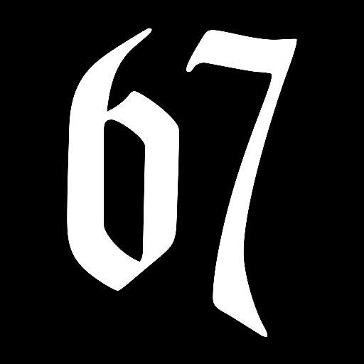 67 >> 67 Official6ix7 Twitter