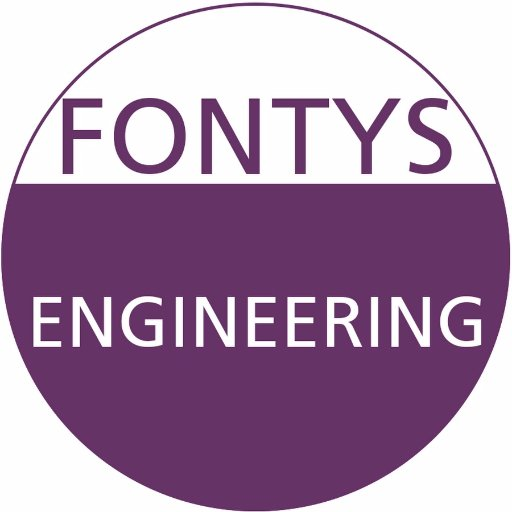 @FH_Engineering
