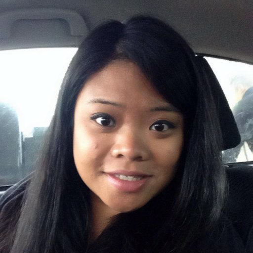 Melissa Aguirre