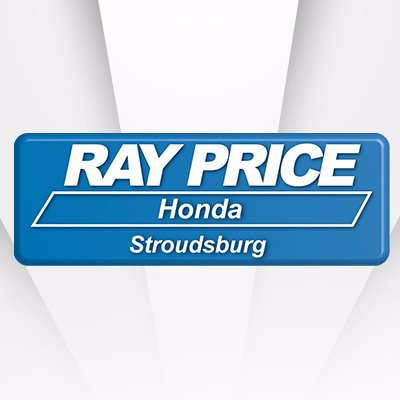 Ray Price Honda >> Ray Price Honda Raypricehonda Twitter
