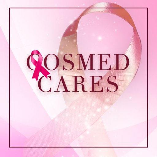 CosMed Clinic on Twitter: