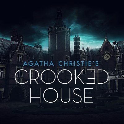 Review Films Crooked House This Year @KoolGadgetz.com