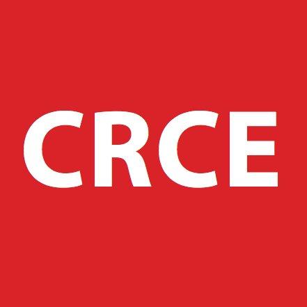 Sénateurs CRCE
