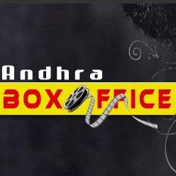 AndhraBoxOffice.Com