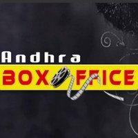 AndhraBoxOffice.Com (@AndhraBoxOffice )