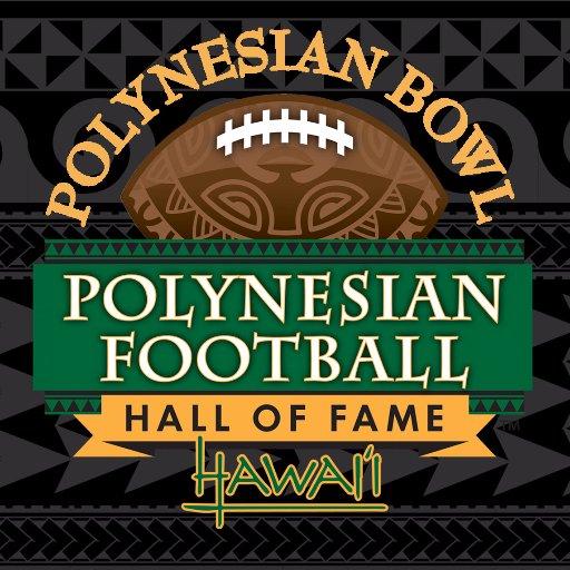 Polynesian Bowl (@polynesiabowl )