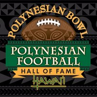 Polynesian Bowl (@polynesiabowl) Twitter profile photo