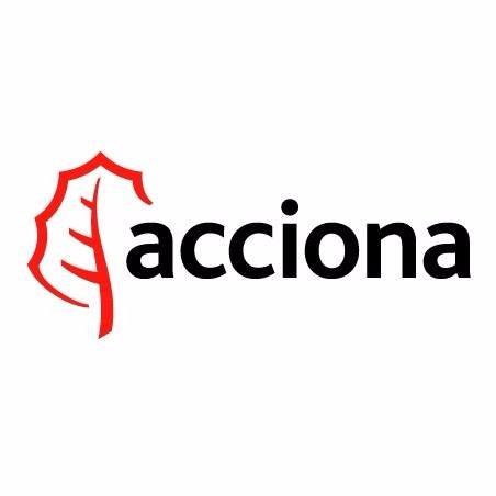 @ACCIONA_MX