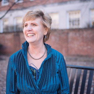 Lois Letchford (@LetchfordLois) Twitter profile photo
