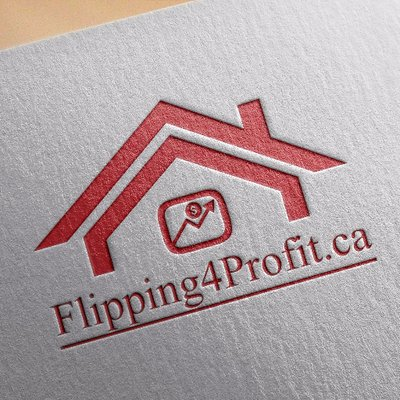 flipp4profit twitter