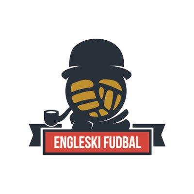 Engleski Fudbal engleski fudbal