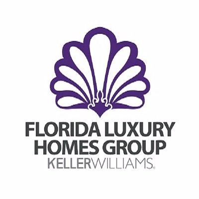 Florida Luxury Homes Floridaluxuryh1 Twitter