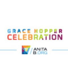 grace hopper ghc