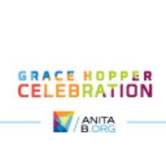 grace hopper ghc - Grace Hopper Resume Database