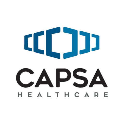 @CapsaHealthcare