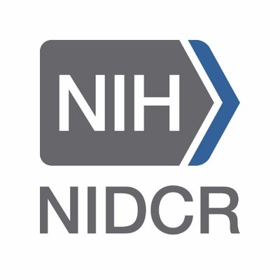 NIDCR@NIH (@NIDCR) | Twitter