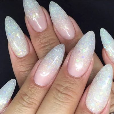MagicNailsBolton on Twitter: \