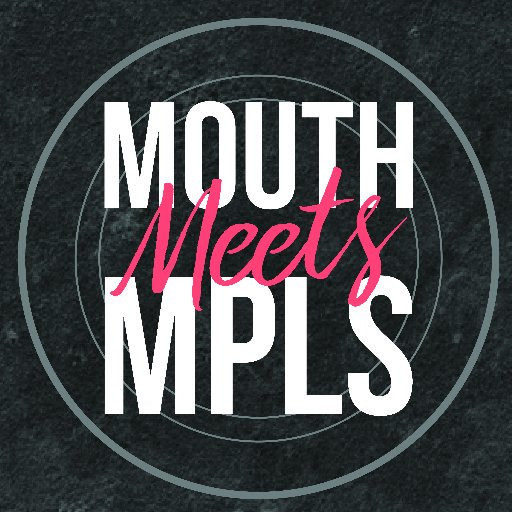 Mouthmeetsmpls Instagram