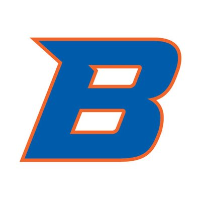 Boise State SPS