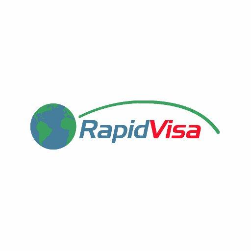 RapidVisa (@RapidVisa) | Twitter
