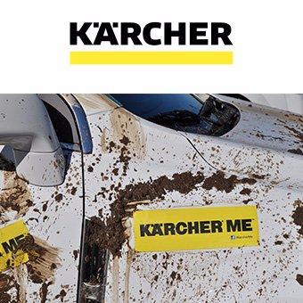 @KarcherMe