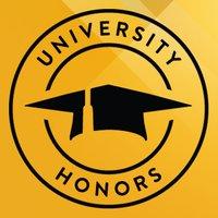 CSULB Honors