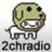 @2chradio