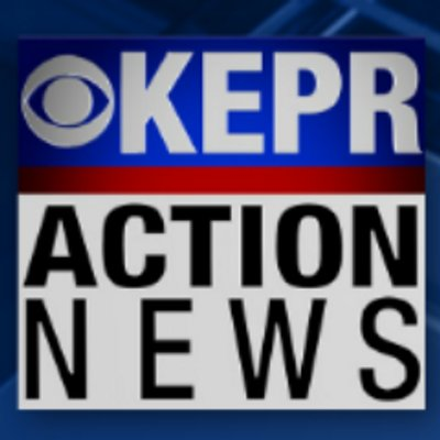 KEPR Action News Social Profile