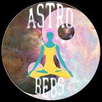 Astro Bebs