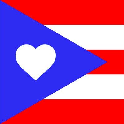 Fandom ❤️ s PuertoRico