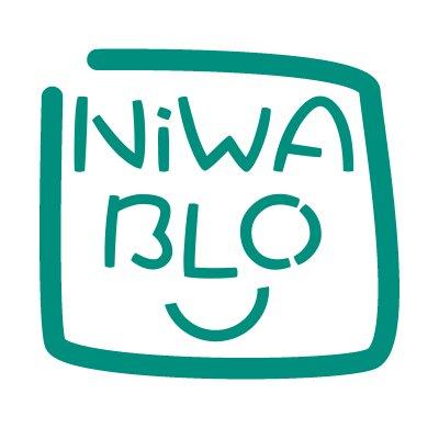 庭ブロ運営サポートチーム @niwablo