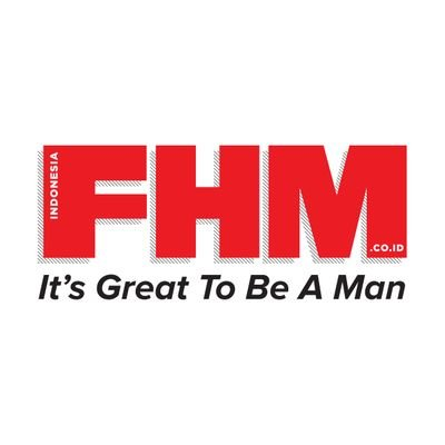 @FHM_Indonesia