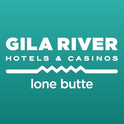 Lone Butte Casino (@LoneButteCasino) | Twitter