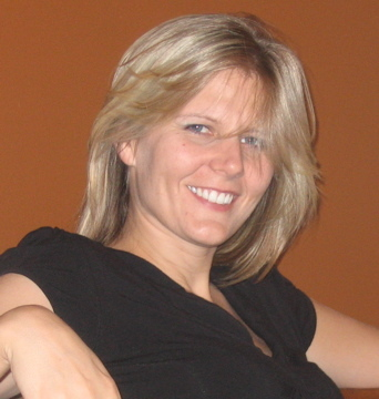 Heidi Berge