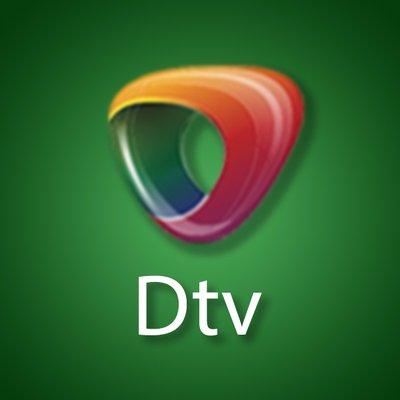 DTV IPTV on Twitter: