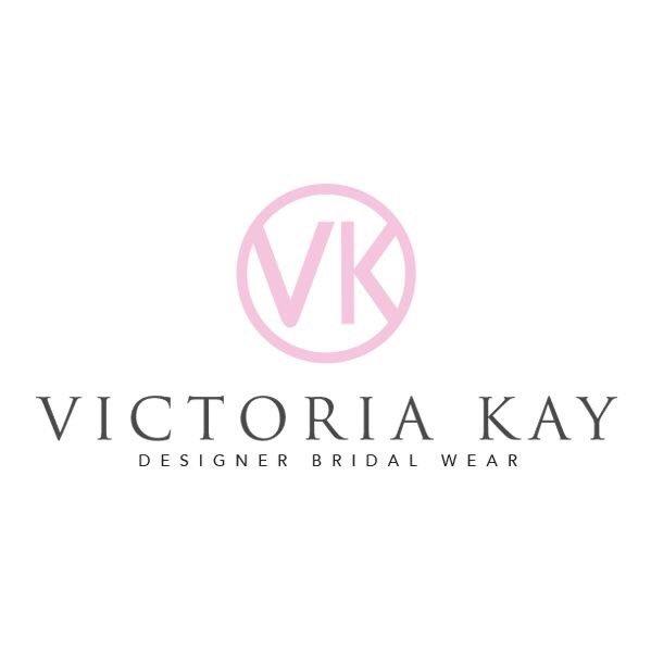 @VictoriakayKay