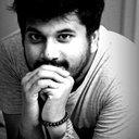 Aditto Rahman (@007Aditto) Twitter